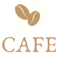 Cafe Charlot Paris Logo